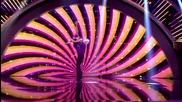 Бабата танцьорка от Britain's Got Talent 2014
