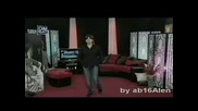 Jasar Ahmedovski - Na slatkim mukama