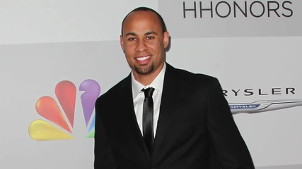 "Hank Baskett Says ""I Would Have Shot Myself' if Kendra Wilkinson Divorced Him"