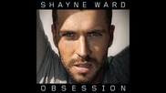 """Shayne Ward - Waiting In the Wings ( """" Obssesion"""" Album 2010 ) ~ H D"""