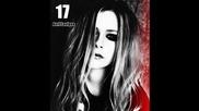 Превод! Avril Lavigne - 17