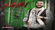 Sami - Gordugume Sevindim (2011)