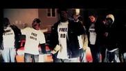 Sha Money Baggz & A - Slash - Yayo