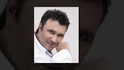 Алекос Зазопоулос - Виновен съм аз