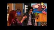 В като Виктория - Сезон 1 Епизод 8 - Бг Аудио Цял Епизод