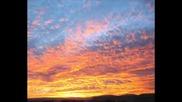 Ryan Farish - Chasing The Sun