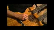 Bon Jovi - Everyday (acoustic)