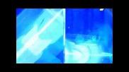 Монсуно - Сезон 1 Епизод 23 Бг аудио