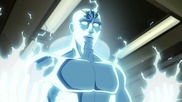 Ultimate Spider-man - 2x02 - Electro