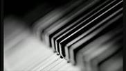 Sad Piano Rap Instrumental_ Beat Title- When You Left