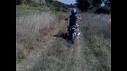стилиан моториста