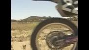 Motocross.flv