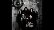 Arch Enemy - No Gods_ No Masters( Khaos Legions-2011)