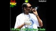 L.b.c. Crew (snoop Dogg) - A Little More Dope 2 Smoke