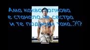 Rbd - Mi Pecado - 1 - ви с., 22 - ри еп.