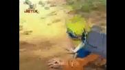 Naruto Ep 6 Bg Audio
