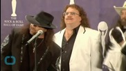 Founding Member of Lynyrd Skynyrd Dies in Car Crash