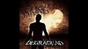 Degradead - The Burning Orchid