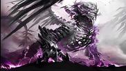 Immortal Dragon Kombat - lv. ???