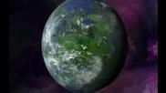 Вселената: Друга Земя S03 E09