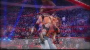 John Cena печели Royal Rumble