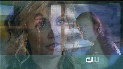 Разширено Промо ~ Supernatural 7x05 - Shut Up, Dr. Phil