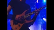 Therion - Birth Of Venus Illegitima Live In Poland 14.02.2007