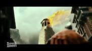 Честни Трейлъри - The Hobbit An Unexpected Journey