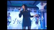 Преслава - От както те познавам - Промоция Пази се от приятелки 2009