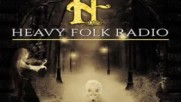 Heavy Folk Radio #7 Middle Ages and Norse stories