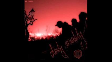 Ihb ft. Snaketooth - Брак(увани)