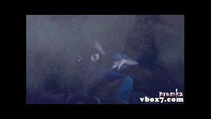 2011 Ноември - Не идвай - Янис Плутархос