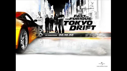 Разбиваща песен * ! Don omar-conteo{ uno dos tres cuatro } | Fast and Furious Tokyo Drift
