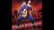 Ewan Dobson - Korobeiniki (tetris Acoustic Theme)