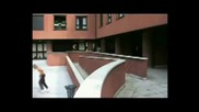 The Best Of Parkour & Free - Run