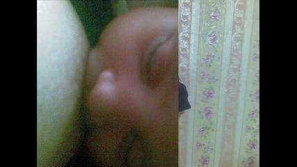 tatli bebek saliye
