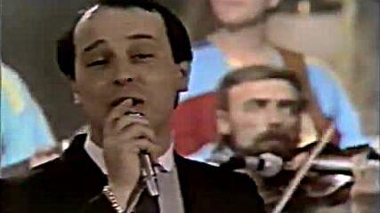 Cazim Colakovic ( 1985 ) - Ne kasajte razigrani vranci