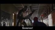 The Amazing Spider-man-bg.sub-cd6