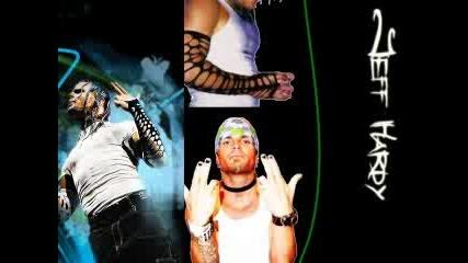Jeff Hardy - Slideshow