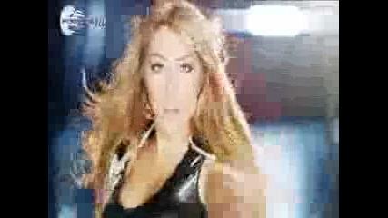 Роксана- Няма слабо
