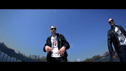 New 2012 - Гегата Ft. Y.a.n.i.m.c. – The Flyest