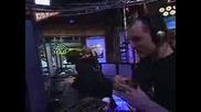 Counter - Strike - Наи Смешния Мач В Света