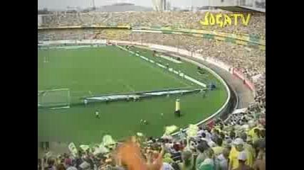 Brazil, Football, Team, S, Changing, Room:nik