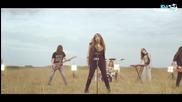 !!! Viki Miljkovic 2015 - Ono Nesto (official Hd Video) - Prevod