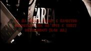 |ново| Специален поздрав за Джъстин Бийбър - Бате Сашо - Музика feat Gruka, Xplisit, Honn Kong (sub)