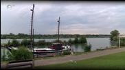 По Дунав с каяк и камера (четвърта част)