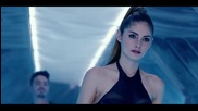 Премиера 2015 ! J. Balvin - Ginza ( Official Video ) + Превод
