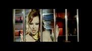 Ivana - Ynikalen klip