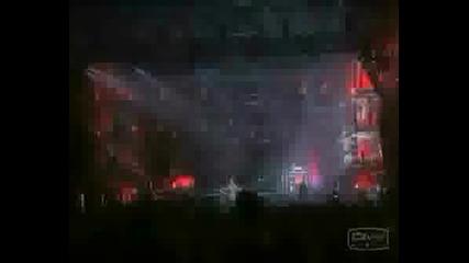 Rammstein - Schwarzes Glas (превод)