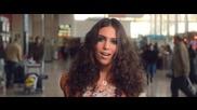 Judith - Te passe pas de moi (Clip) (Оfficial video)